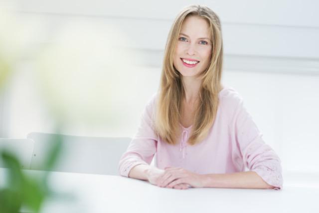 Essstoerung Bulimie Psychotherapeutin Desiree Epp